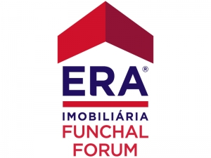ERA FUNCHAL FORUM
