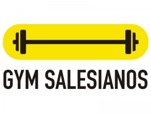 20 GYM Salesianos.jpg