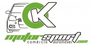okmotorsport_logo2.jpg